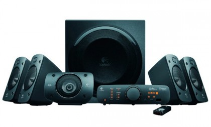 Logitech Surround Sound Z906.jpg