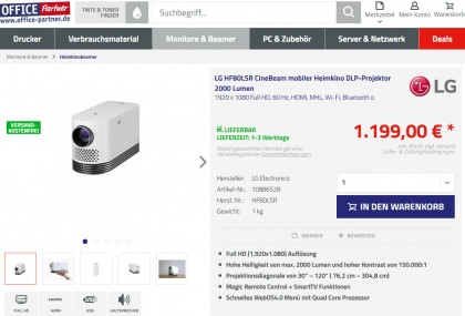 LG HF80LSR CineBeam Germany price.jpg