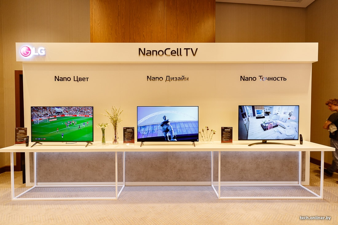 LG NanoCell TV presentation Russia.jpeg