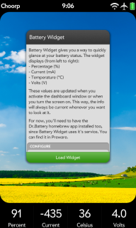 BatteryWidget_v1.0.0_preview1.png