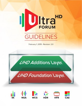 Ultra-HD-Forum-Guidelines-v2.0 page 1.jpg