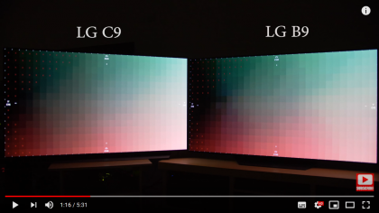 LG B9 vs C9 OLED TV Comparison 1.png