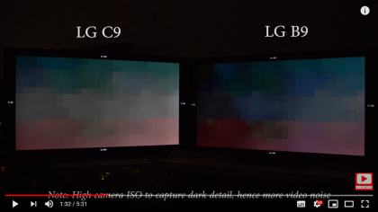 LG B9 vs C9 OLED TV Comparison 2.png