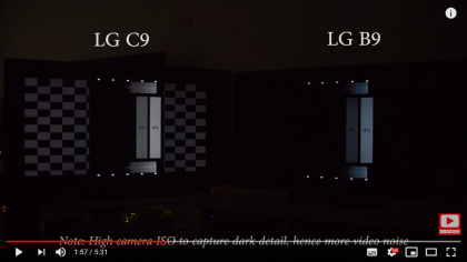 LG B9 vs C9 OLED TV Comparison 4.png