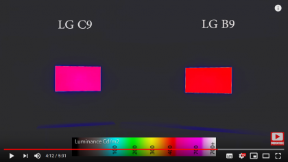 LG B9 vs C9 OLED TV Comparison 5.png