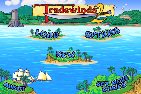 Tradewinds_2_menu_0.png