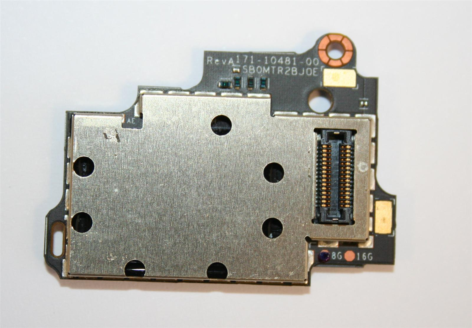 HP Pre 3 daugter board with 8GB flash (marked) - bottom (Custom).jpg