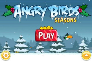 Angry_Birds_Seasons_01.jpg