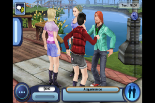 sims3_3.png