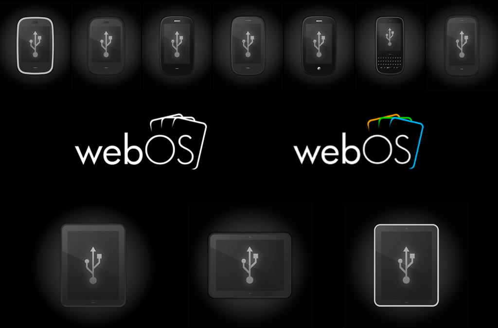 open webos logo and usb modes preview by rq.png