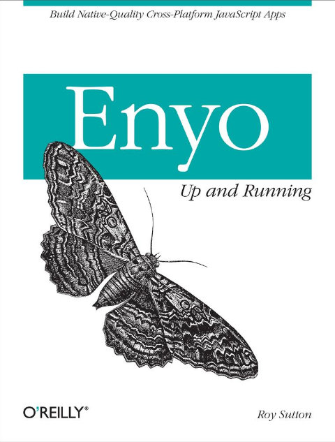 Enyo Up and Running.jpg