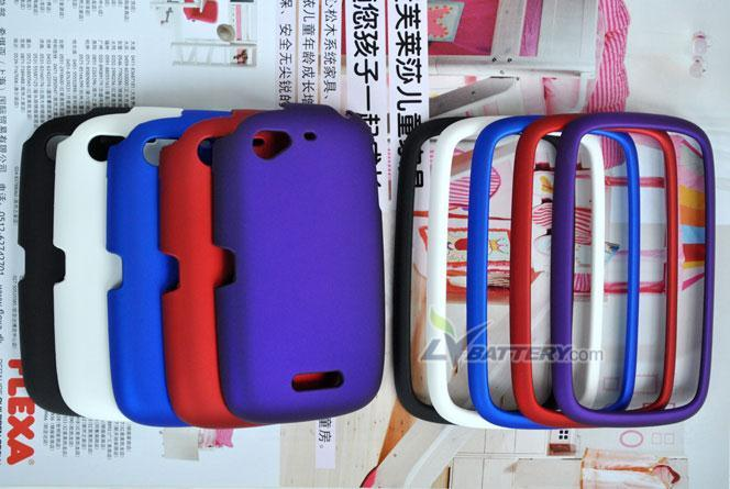 Color case HP Pre3.jpg