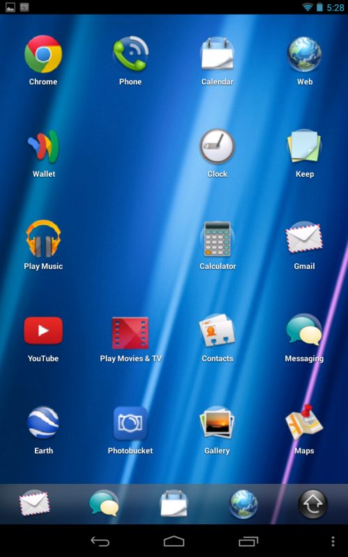 Screenshot_2013-11-22-17-28-23_zpseba16166.png