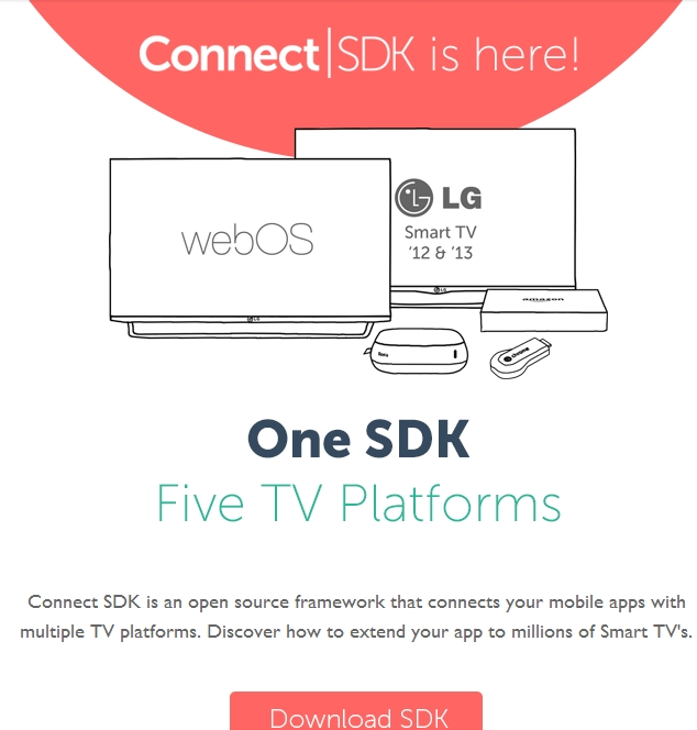 webOS_TV_SDK_01.jpg