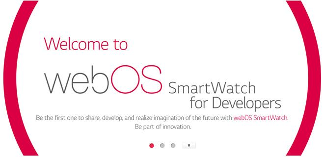 LG_webOS_Watch_SDK_01.jpg