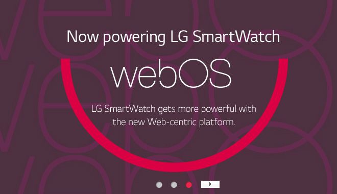 LG_webOS_Watch_SDK_02.jpg