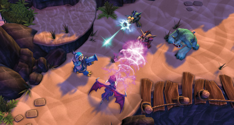 Skylanders Battlegrounds LG S.jpg