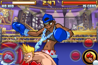 Super KO Boxing1.png