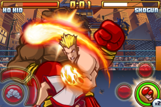 Super KO Boxing2.png