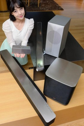 LG wireless soundbars.jpg