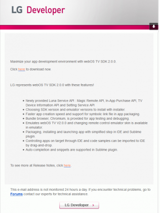 SDK for webOS TV 2.0.0.png