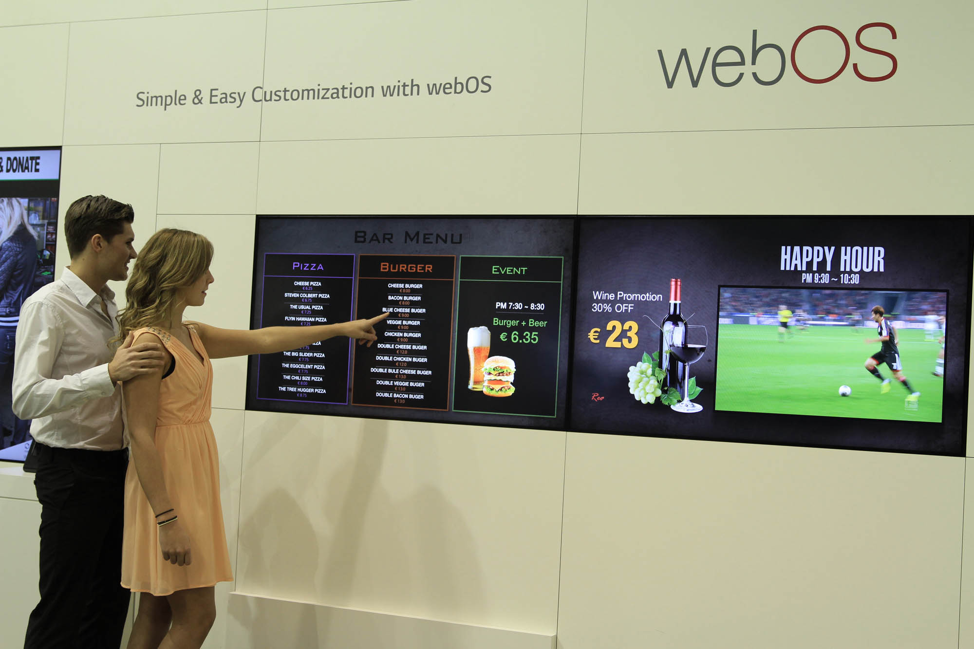 lg-smart-platform-signage-with-webos-01_ise-2015.jpg