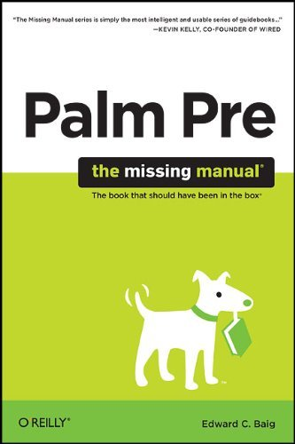 palm-pre-the-missing-manual.jpeg