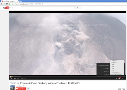 Terrifying Pyroclastic Flows Sinabung Volcano Eruption in 4K Ultra HD.png