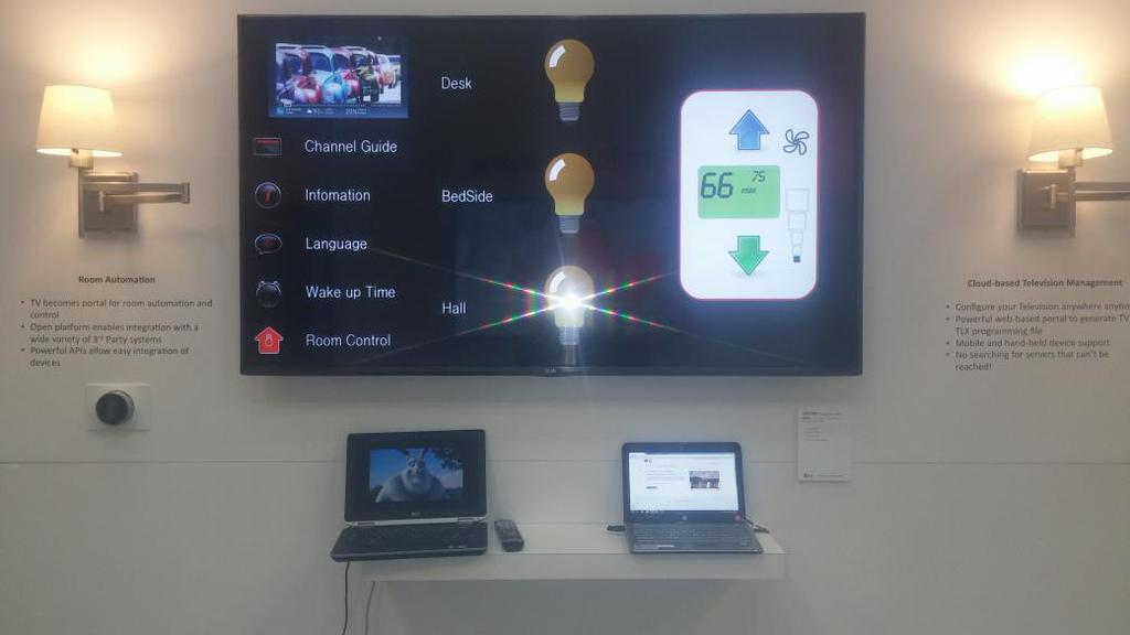 LG TV Room automation.jpg