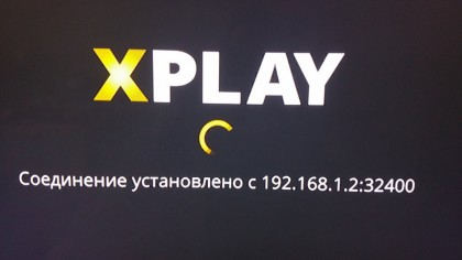Xplay connected.jpg