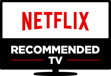 netflix recommended tv.png