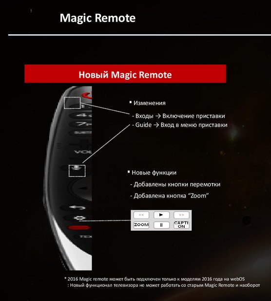 LG MR15R Magic Remote.jpg