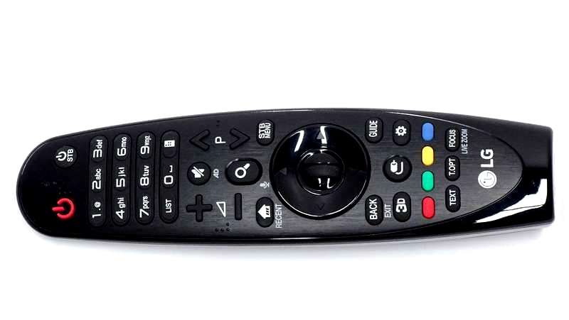 Magic Remote 2016 1.jpg