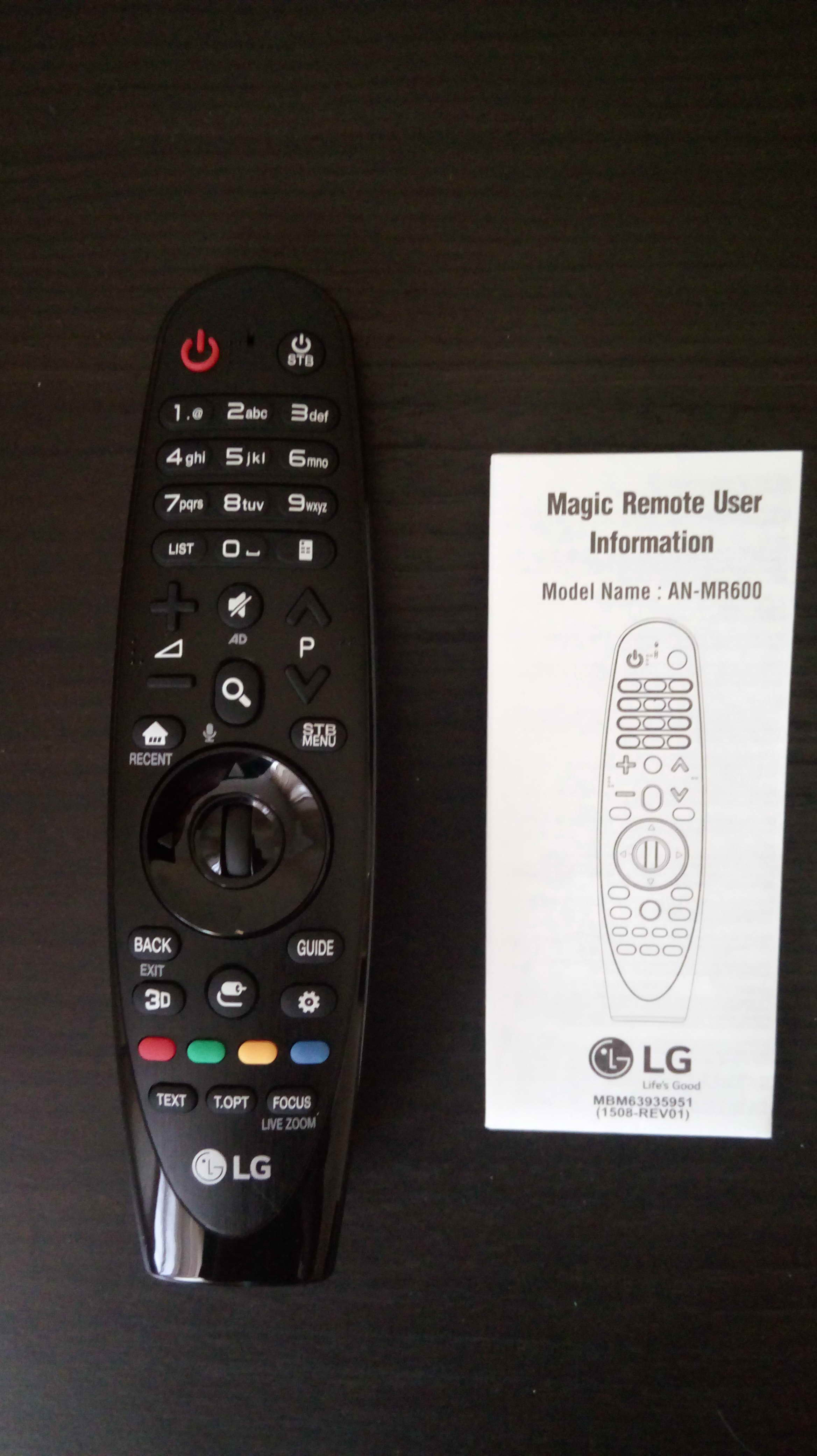 LG Magic Remote AN-MR600 2016.jpg
