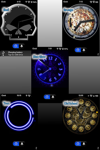 clock theme.png