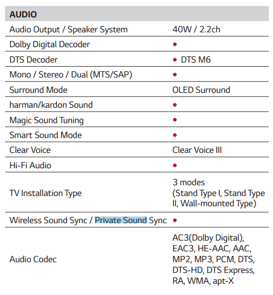 Private Sound webOS 3.0.jpg