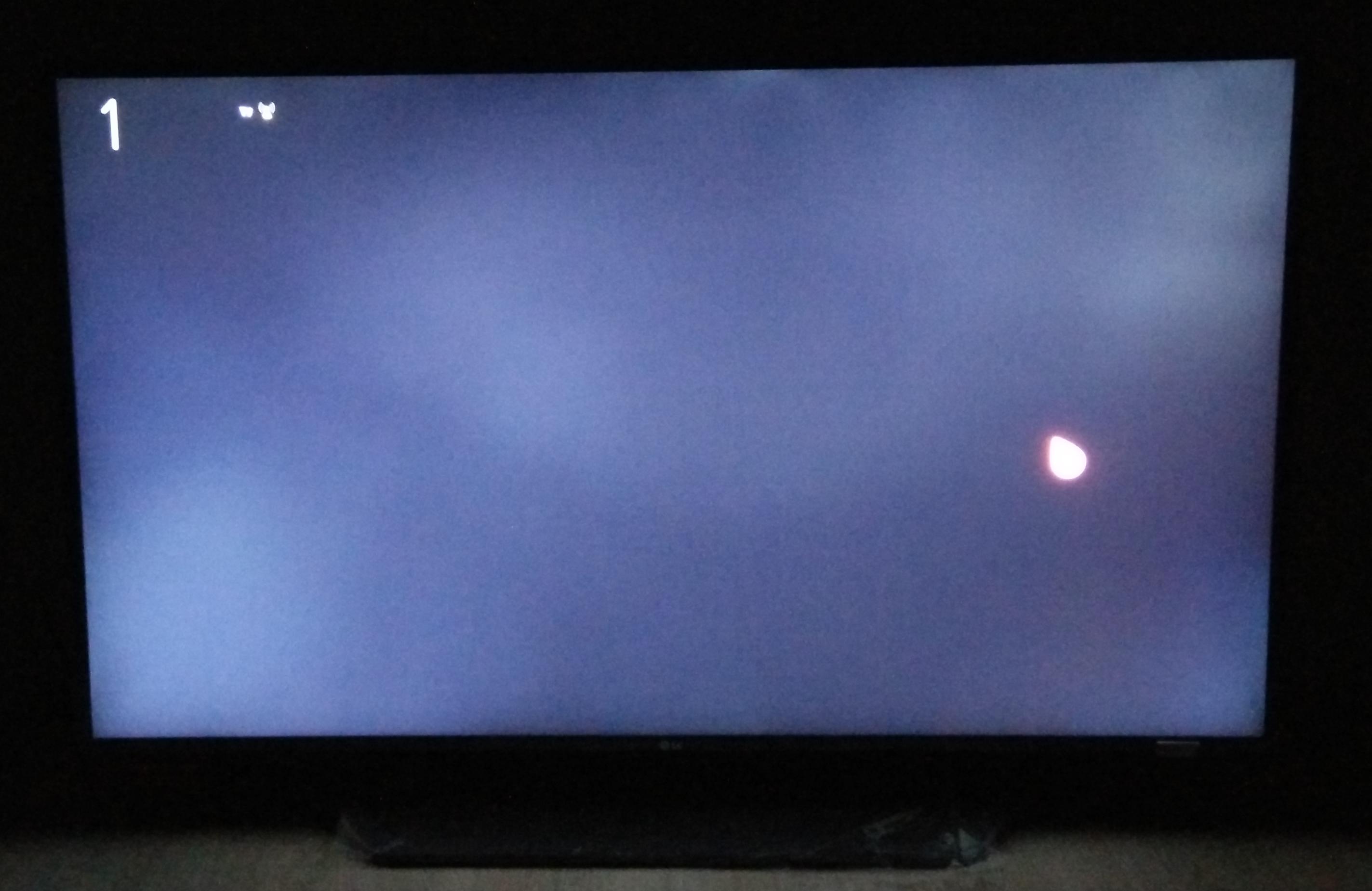 LG Советы и подсказки: LG webOS TV Справка по настройкам 54