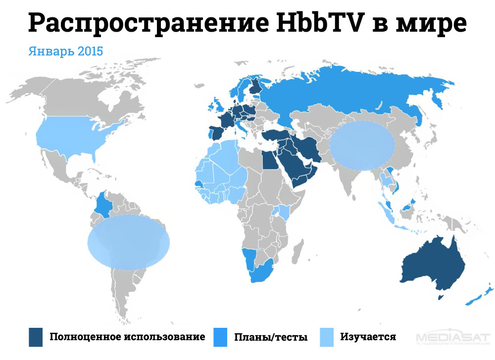 HbbTV-in world.jpg