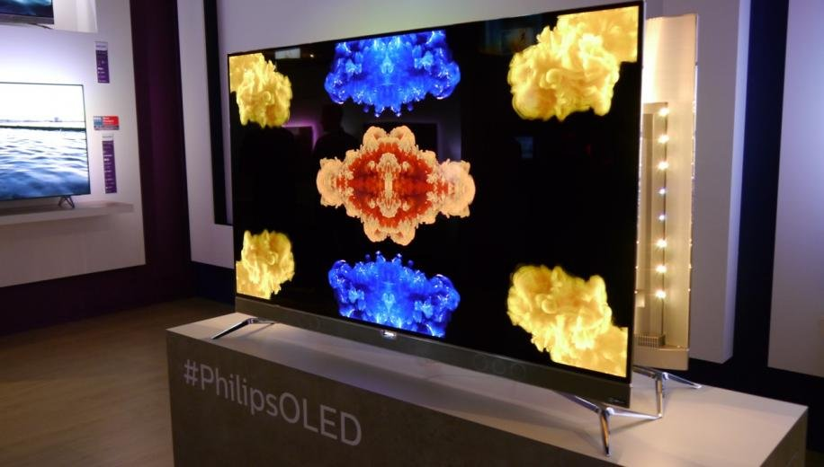 Philips OLED LG matrix.jpg