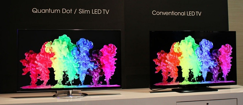quantum dots display 3.jpg