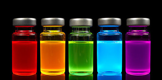 quantum dots display 1.jpg