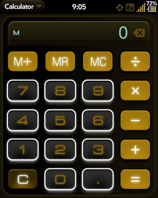 calculator_2011-17-04_210534.png