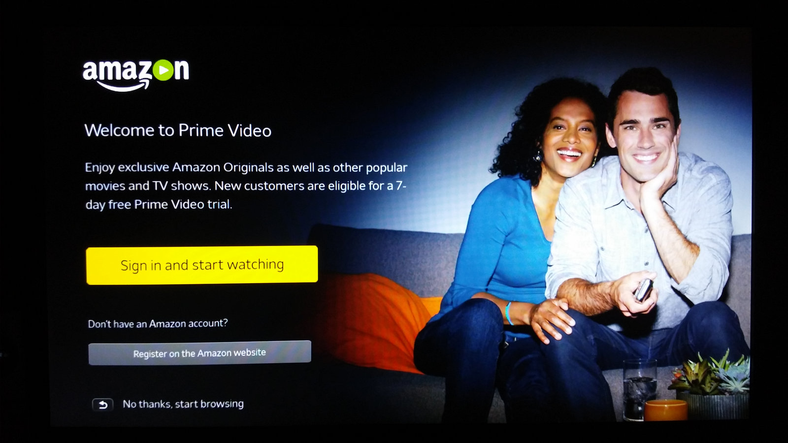 Amazon Prime LG webOS TV 2.jpg