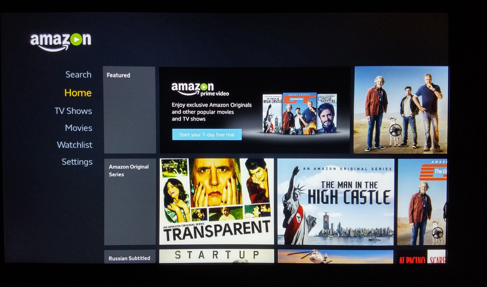 Amazon Prime LG webOS TV 5.jpg