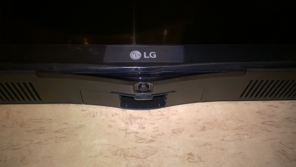 LG MT48S review 2.jpg
