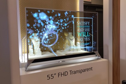 lg-transparent-tv-2017-1.jpg
