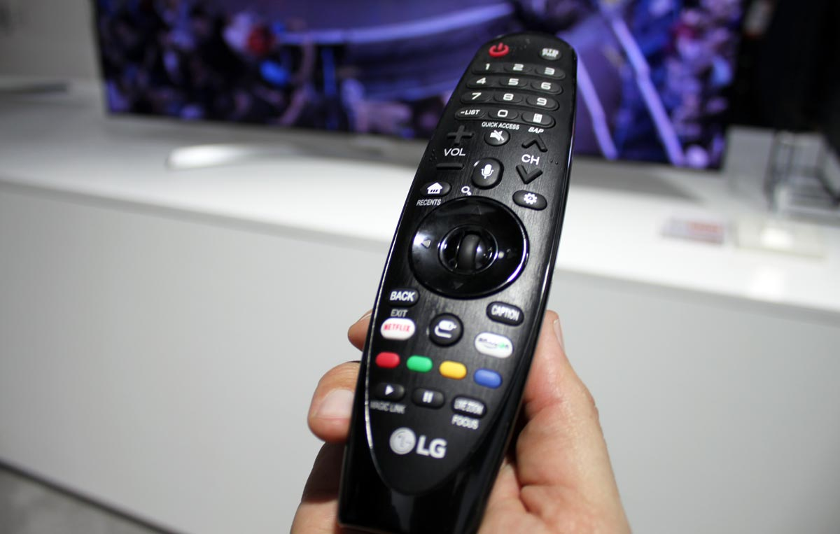 LG webOS 3.5 new Magic Remote.jpg