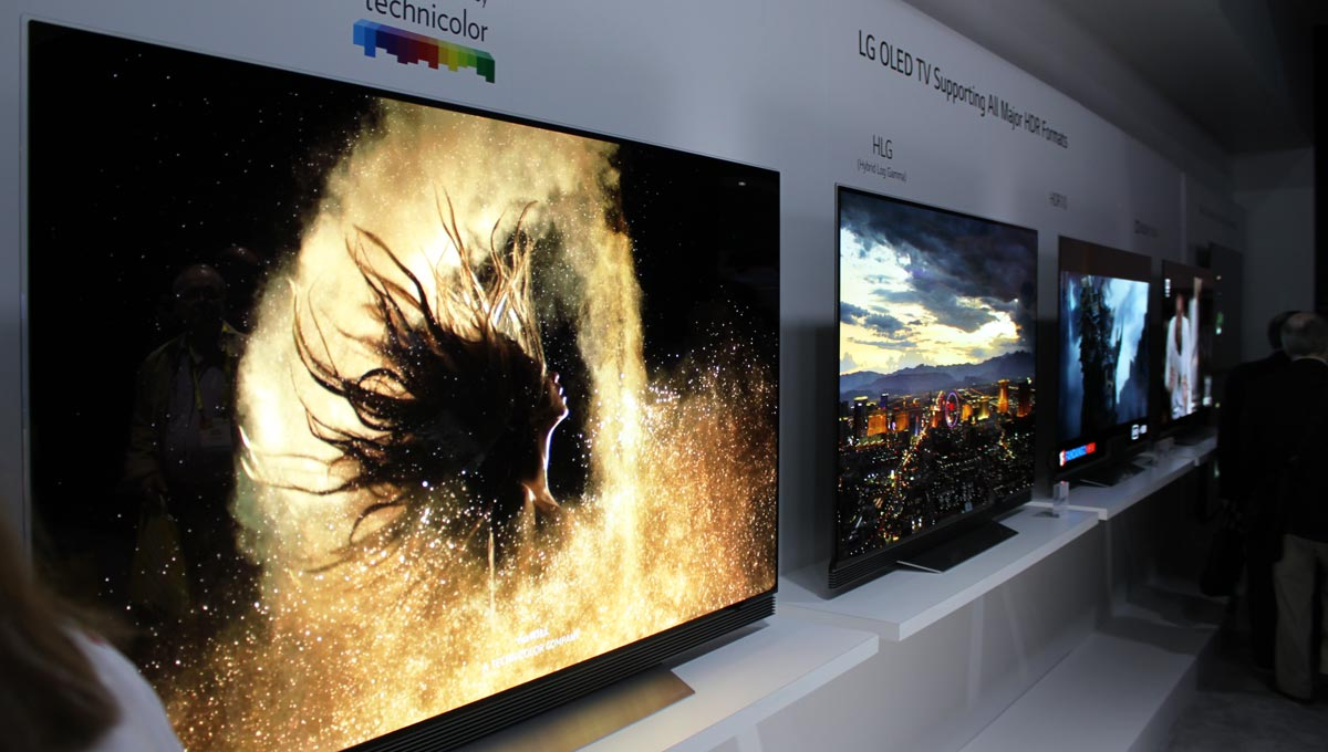 LG webOS 3.5 four HDR formats.jpg