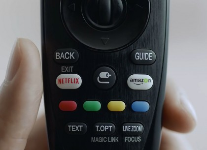 LG Magic Remote 2017 Netflix Amazon buttons.jpg
