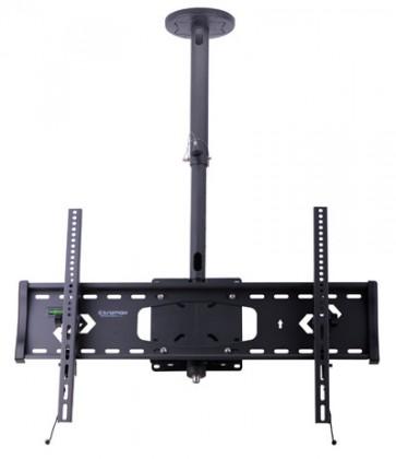Overhead TV Bracket.jpg